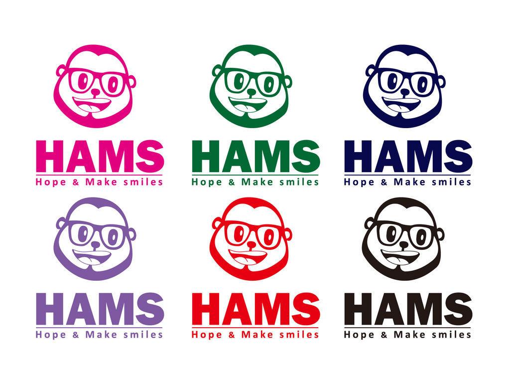 HAMS_1