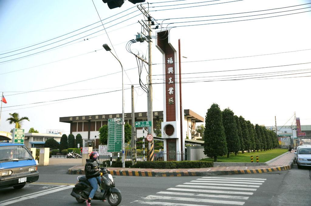 68_1010406_萬豐村福興工業區