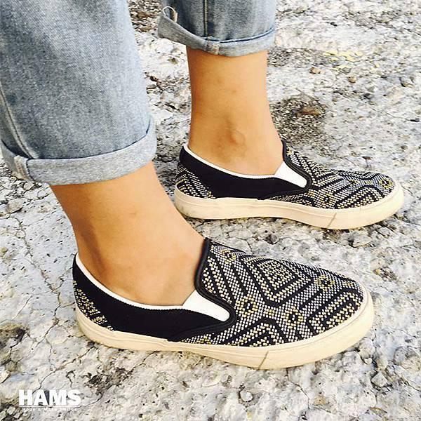 成人編織懶人鞋試穿圖750X750.jpg