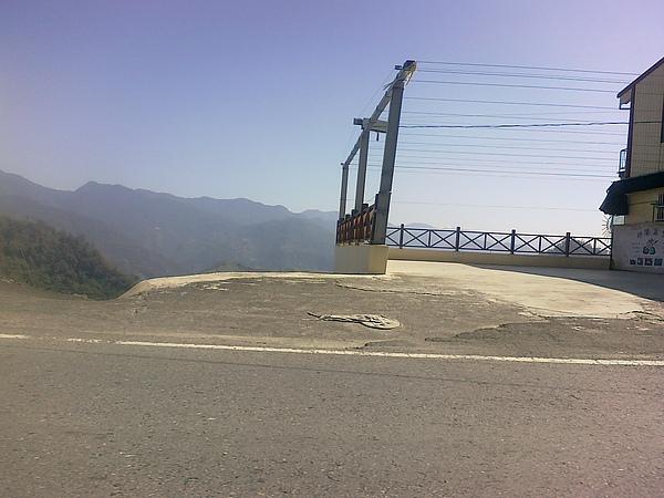 20110205195.jpg
