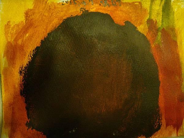 火山爆發(22)