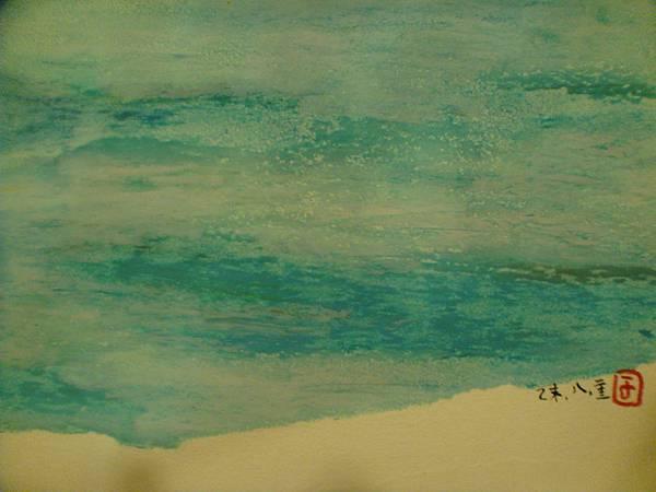 藍天(102)