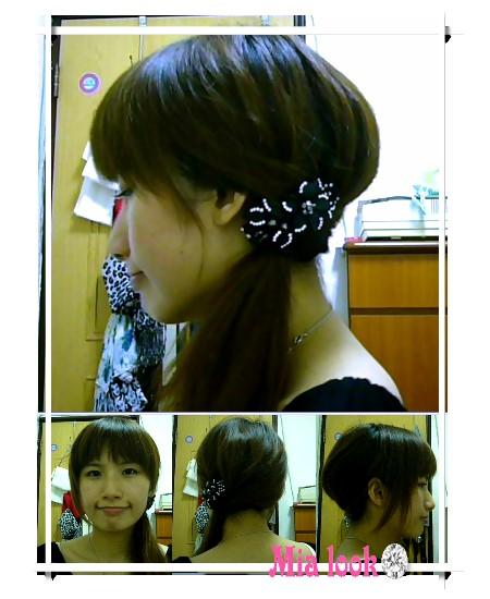 側綁+髮飾.jpg