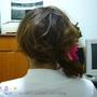 玫瑰頭飾2.jpg