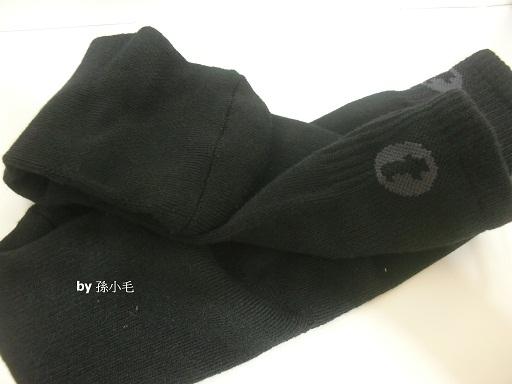 Titan抗菌活力襪