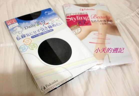 iStocking 日本福助年銷售五百萬雙美腿絲襪