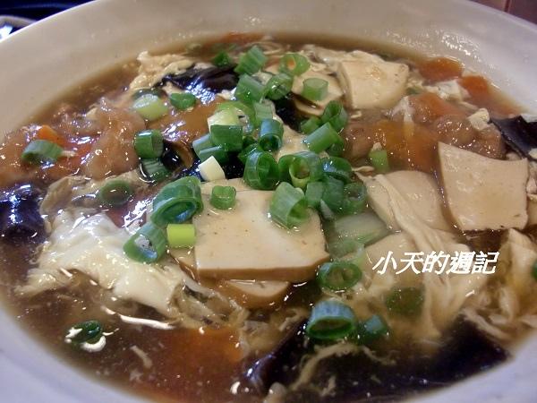 【台北‧中正區‧午晚餐】建中學生最愛的 鳳凰城牛肉麵大滷麵