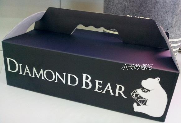 01. DiamondBear 鑽石熊紙盒超精美.jpg