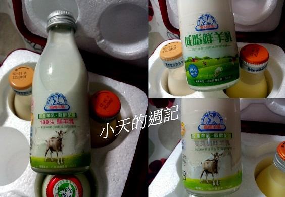 嘉南羊乳3.jpg