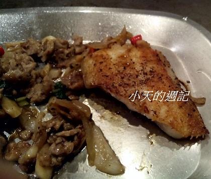 南山涮涮鍋&鐵板燒8