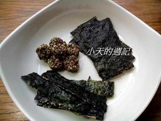 海苔丸燒(椒鹽)、原味杏仁咔滋、原味海苔杏仁片.jpg