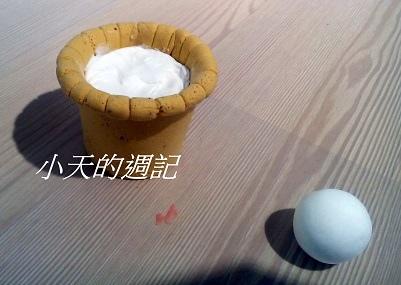 黏土打造甜點蛋糕屋10.jpg