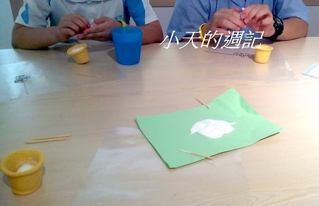 黏土打造甜點蛋糕屋11.jpg