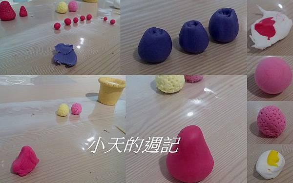 黏土打造甜點蛋糕屋12.jpg