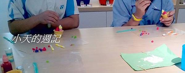 黏土打造甜點蛋糕屋14.jpg