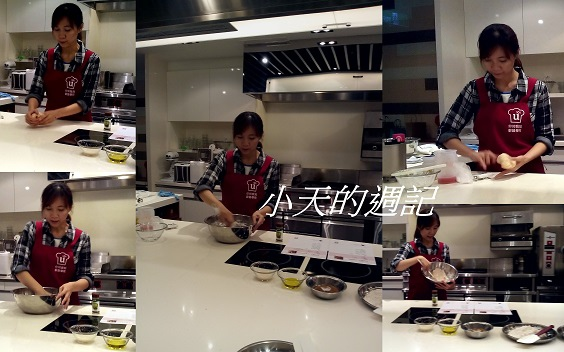 你知我知廚藝學院_花瓣番茄餐包&芝麻脆餅課程5_辣媽Shania示範如何做花瓣番茄餐包.jpg