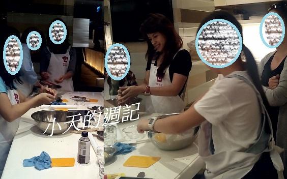 你知我知廚藝學院_花瓣番茄餐包&芝麻脆餅課程8_同學實作情形.jpg