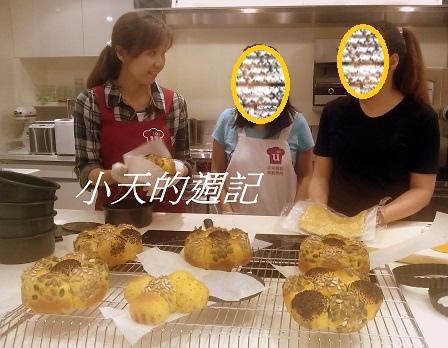 你知我知廚藝學院_花瓣番茄餐包&芝麻脆餅課程13.jpg
