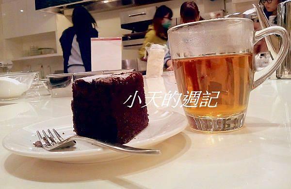【你知我知廚藝學院】 林庚辰老師的抹茶黑豆蛋糕&櫻桃巧克力蛋糕課程1_一上課就有貴婦般享受.jpg