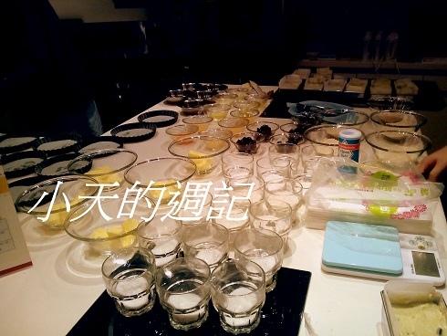 【你知我知廚藝學院】 林庚辰老師的櫻桃巧克力蛋糕課程8.jpg