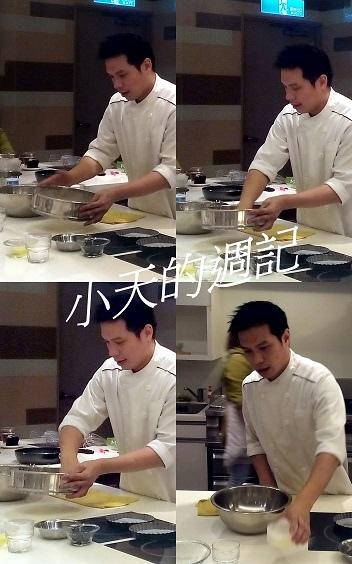 【你知我知廚藝學院】 林庚辰老師的櫻桃巧克力蛋糕課程9.jpg