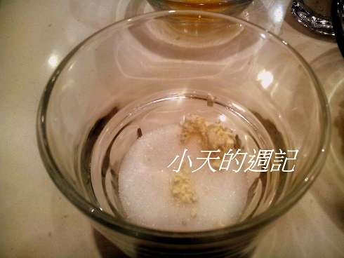 【你知我知廚藝學院】 林庚辰老師的櫻桃巧克力蛋糕課程11.jpg