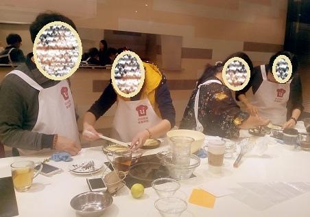 【你知我知廚藝學院】 林庚辰老師的櫻桃巧克力蛋糕課程15.jpg