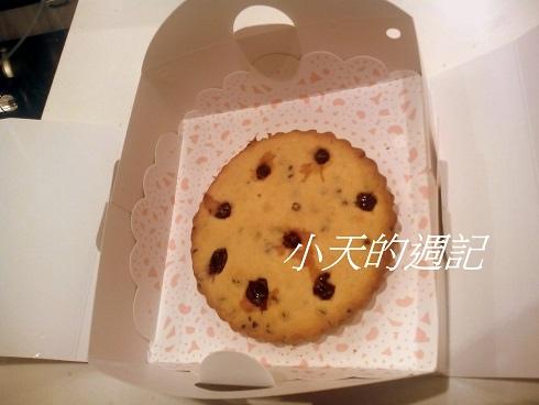 【你知我知廚藝學院】 林庚辰老師的櫻桃巧克力蛋糕課程18.jpg