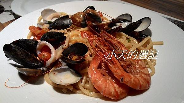 Solo Pasta13.jpg