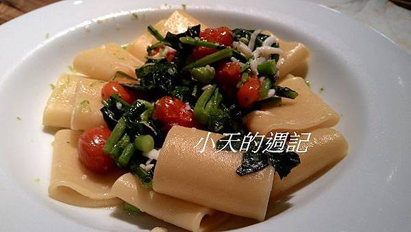 Solo Pasta15.jpg