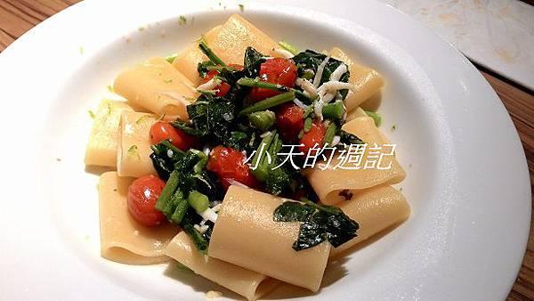 Solo Pasta16.jpg