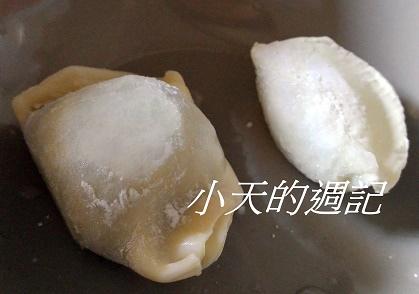 尚好禚家水餃_韭菜鮮蝦水餃7.jpg