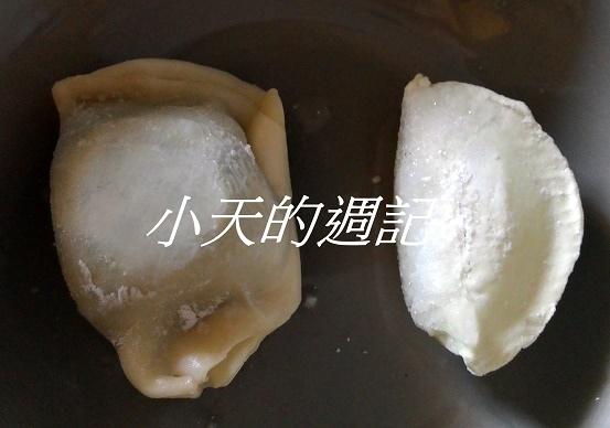 尚好禚家水餃_韭菜鮮蝦水餃8.jpg