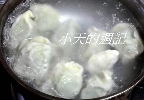 尚好禚家水餃_韭菜鮮蝦水餃9.jpg