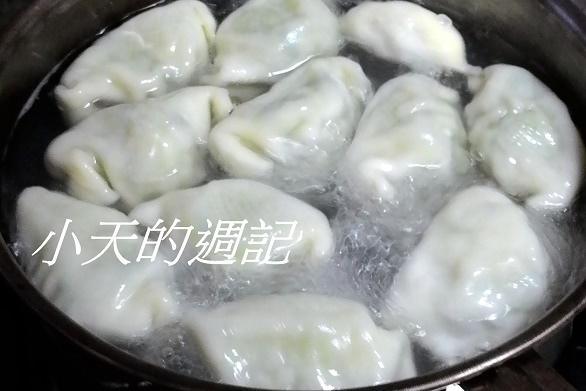 尚好禚家水餃_韭菜鮮蝦水餃10.jpg