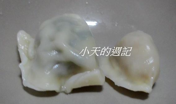 尚好禚家水餃_韭菜鮮蝦水餃13.jpg