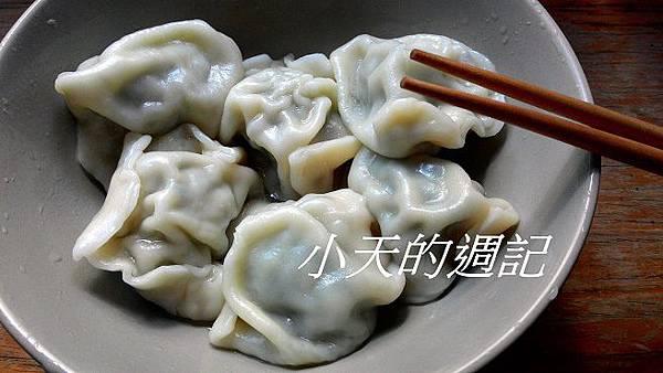 尚好禚家水餃_韭菜鮮蝦水餃14.jpg
