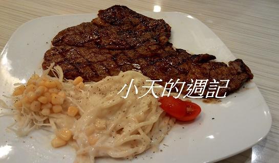 Queen's steak10.jpg
