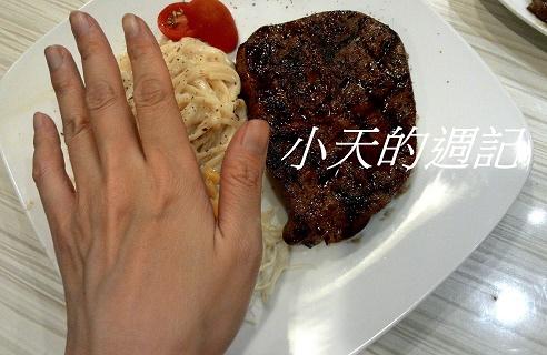 Queen's steak14.jpg