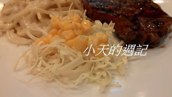 Queen's steak15.jpg