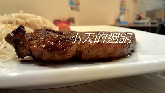 Queen's steak16.jpg
