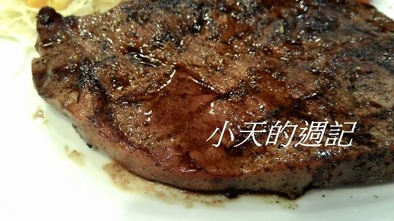 Queen's steak17.jpg