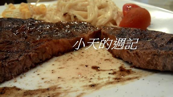 Queen's steak18.jpg