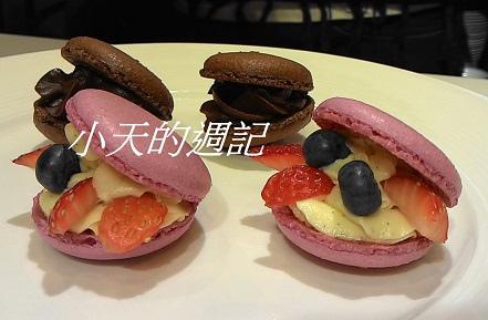 FunCooking瘋食課-你知我知廚藝教室-施易男 馬卡龍甜點課24.jpg