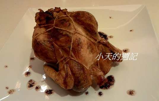 FunCooking瘋食課@BELLAVITA 史達魯 綑綁、炙燒能讓烤雞知道誰是老大18.jpg