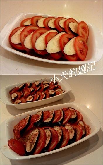 【課程體驗】FunCooking瘋食課@BELLAVITA【Angel的法國廚房2】普羅旺斯燉菜、法式紅酒燉牛肉、櫻桃可麗餅12.jpg