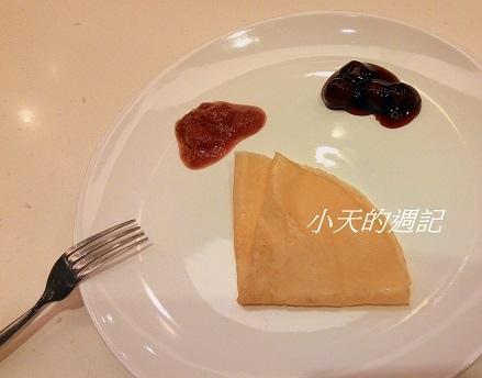 【課程體驗】FunCooking瘋食課@BELLAVITA【Angel的法國廚房2】普羅旺斯燉菜、法式紅酒燉牛肉、櫻桃可麗餅21.jpg