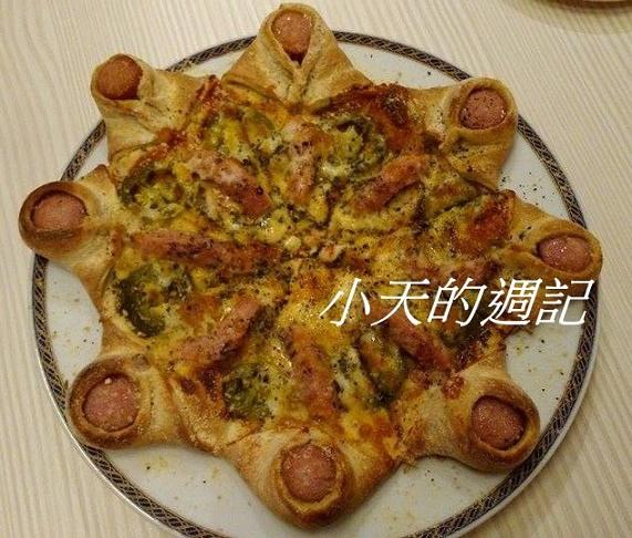 林太太手工現做石烤披薩店5.jpg