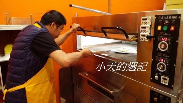 林太太手工現做石烤披薩店13.jpg