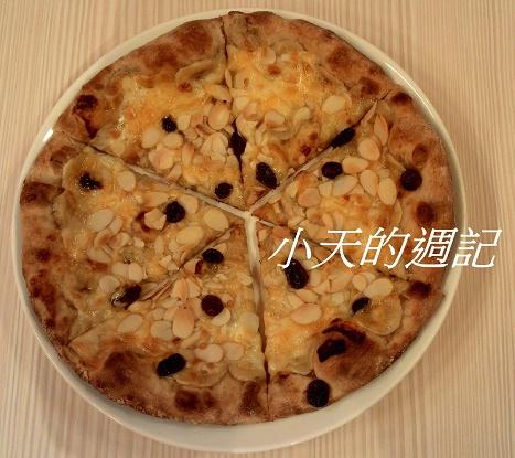林太太手工現做石烤披薩店14.jpg